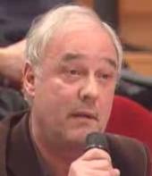 Jean-Marc Feuillade